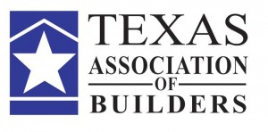 Texas Association of Builders