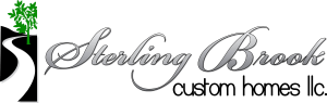 sterling brooks logo
