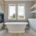Master Bathroom Sterling Brook Custom Homes