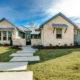 Highland Oaks Elevation Sterling Brook Custom Homes