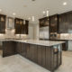 4 Highland Oaks With Kitchen Sterling Brook Custom Homes