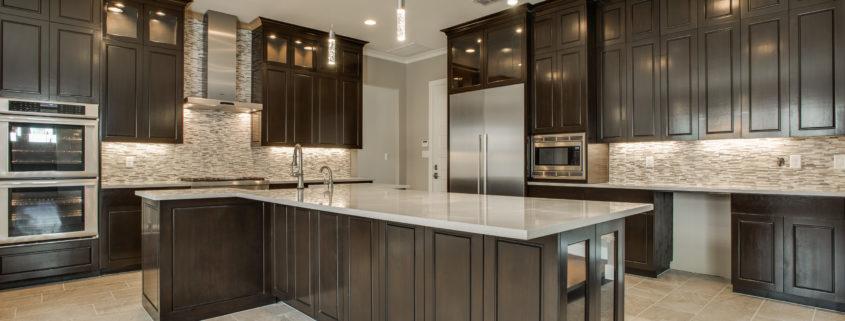 4 Highland Oaks With Kitchen Sterling Brook Custom Homes
