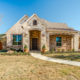 Wichita Custom Home Builder Sterling Brook Custom Homes