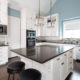 Sterling Brook ARC Award Winner Kitchen