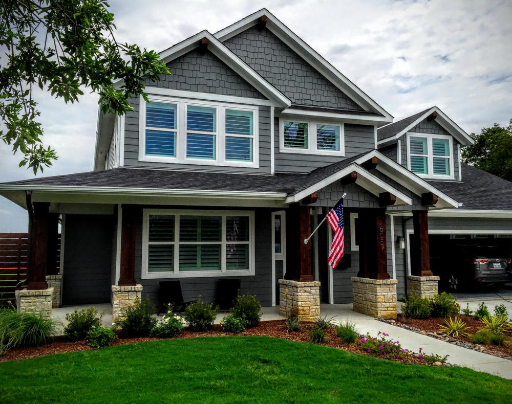 5 questions you must ask your custom home builder before for Questions to ask a builder